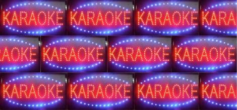 karaoke-graphic