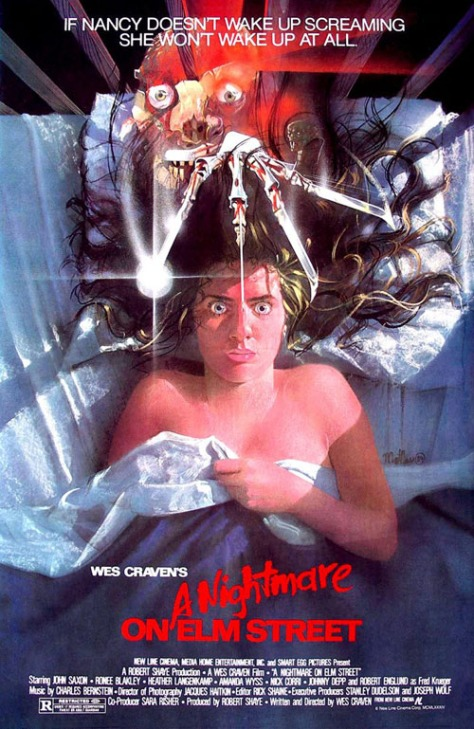 the-eye-of-faith-vintage-blog-a-nightmare-on-elm-street-1984-1980s-poster-stranger-things-vibes
