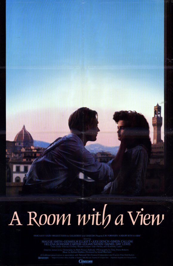 the-eye-of-faith-vintage-blog-a-room-with-a-view-1986-1980s-poster-stranger-things-vibes