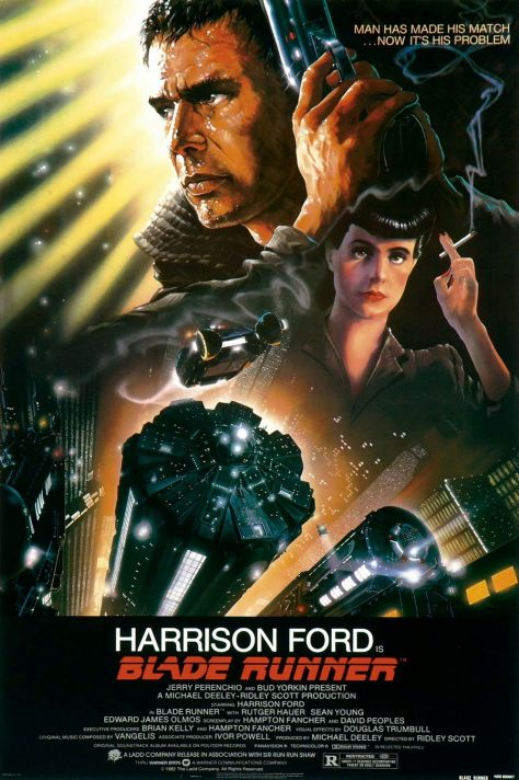 the-eye-of-faith-vintage-blog-blade-runner-1980s-poster-stranger-things-vibes