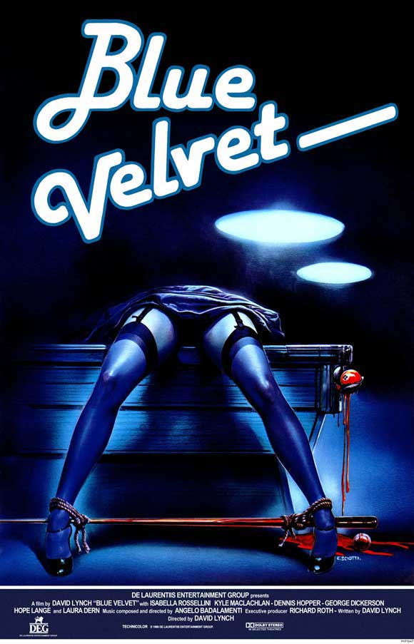 the-eye-of-faith-vintage-blog-blue-velvet-1986-poster-stranger-things-vibes