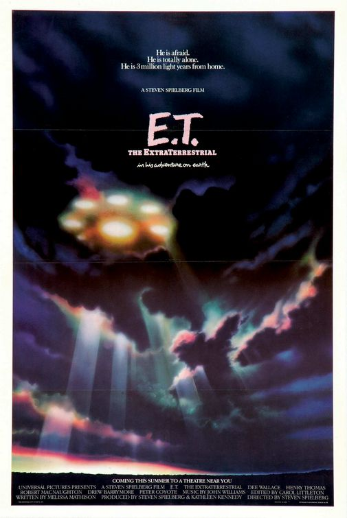 the-eye-of-faith-vintage-blog-e-t-the-extra-terrestrial-1980s-poster-stranger-things-vibes