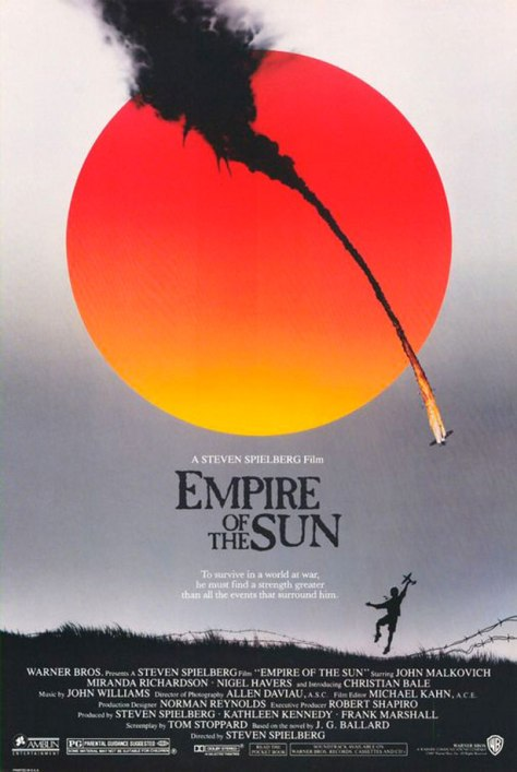 the-eye-of-faith-vintage-blog-empire-of-the-sun-1980s-poster-stranger-things-vibes-1987
