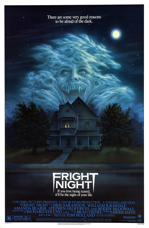 the-eye-of-faith-vintage-blog-fright-night-1985-1980s-poster-stranger-things-vibes