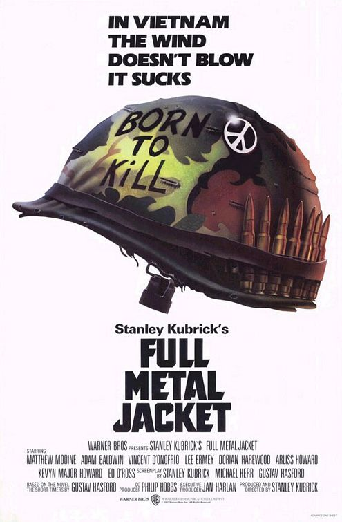 the-eye-of-faith-vintage-blog-full-metal-jacket-1986-1980s-poster-stranger-things-vibes