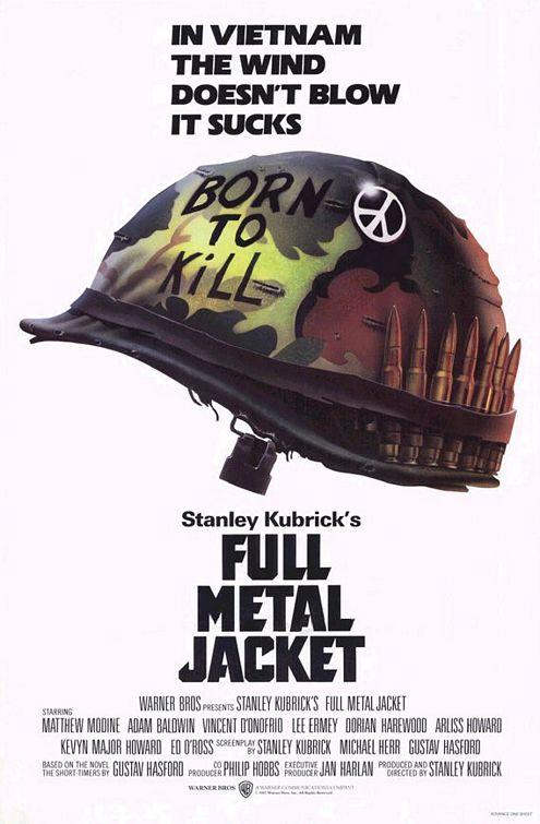 the-eye-of-faith-vintage-blog-full-metal-jacket-1986-1980s-poster-stranger-things-vibes