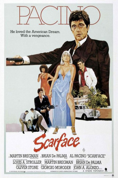 the-eye-of-faith-vintage-blog-scarface-1983-1980s-poster-stranger-things-vibes