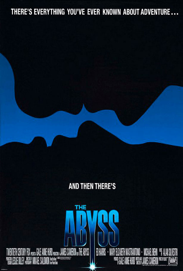 the-eye-of-faith-vintage-blog-the-abyss-1989-1980s-poster-stranger-things-vibes