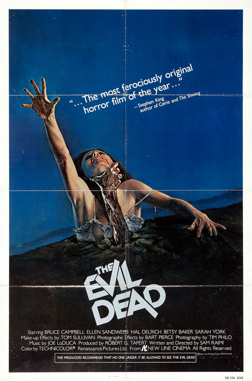 the-eye-of-faith-vintage-blog-the-evil-dead-1980s-poster-stranger-things-vibes