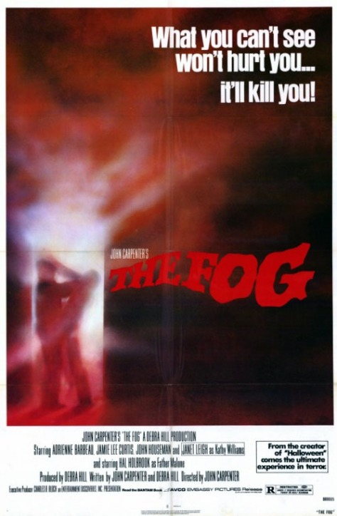 the-eye-of-faith-vintage-blog-the-fog-1980s-poster-stranger-things-vibes