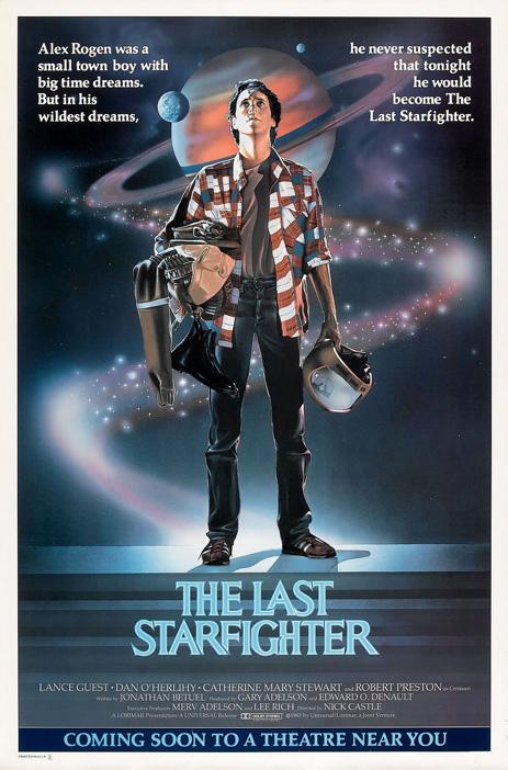 the-eye-of-faith-vintage-blog-the-last-starfighter-1980s-poster-stranger-things-vibes