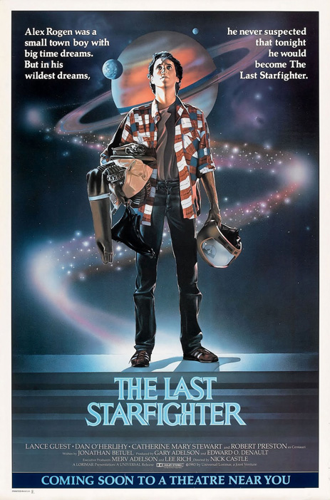 the-eye-of-faith-vintage-blog-the-last-starfighter-1980s-poster-stranger-things-vibes