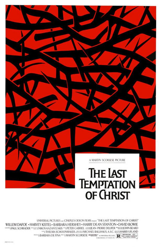 the-eye-of-faith-vintage-blog-the-last-temptation-of-christ-1988-1980s-poster-stranger-things-vibes