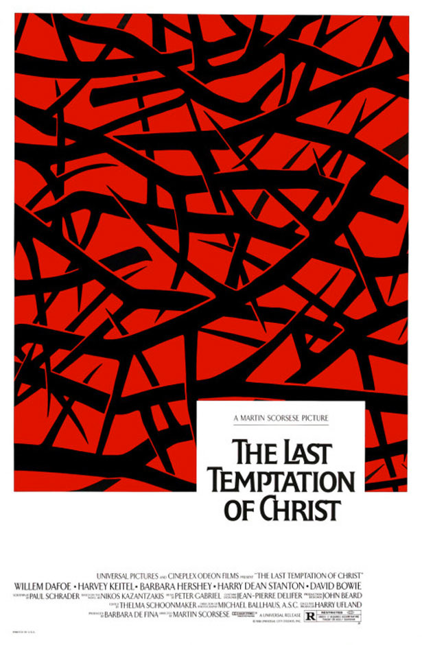 the-eye-of-faith-vintage-blog-the-last-temptation-of-christ-1988-1980s-poster-stranger-things-vibes