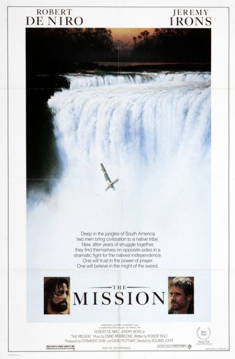the-eye-of-faith-vintage-blog-the-mission-1980s-poster-stranger-things-vibes