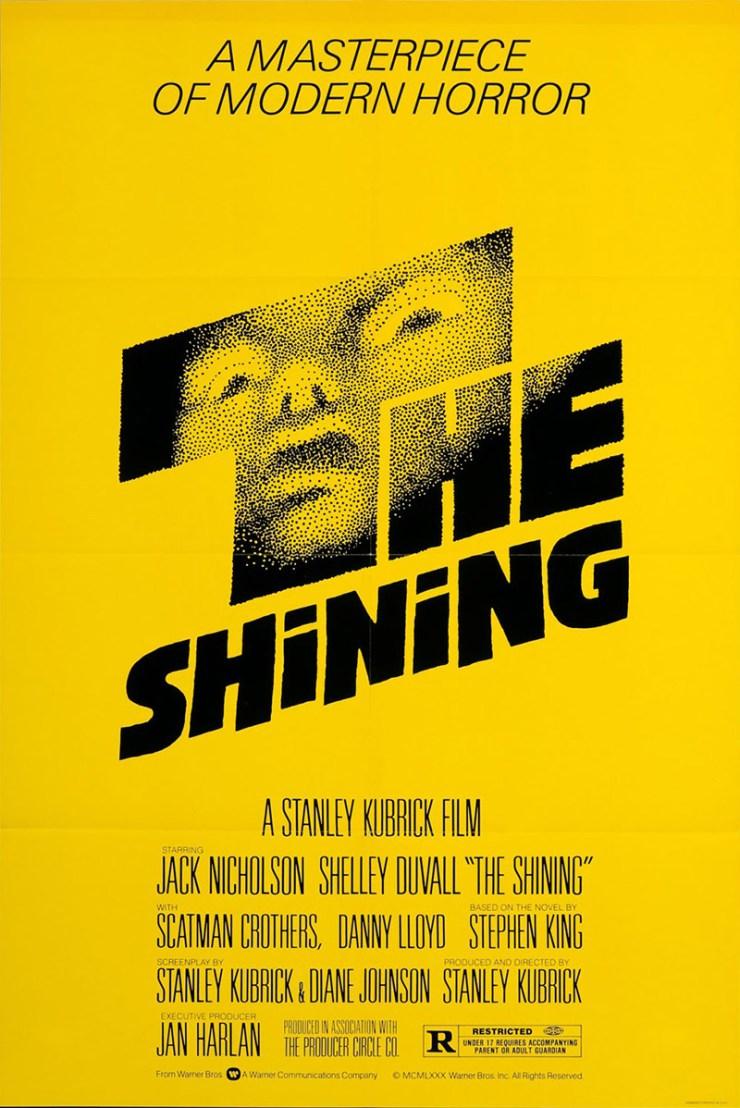 the-eye-of-faith-vintage-blog-the-shining-1980s-poster-stranger-things-vibes