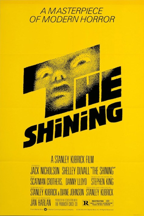 the-eye-of-faith-vintage-blog-the-shining-1980s-poster-stranger-things-vibes