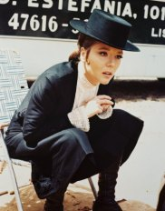 diana-riggs-bad-as-hell-fashion-man-i-feel-like-a-woman-vintage-style-inspiration-the-eye-of-faith-bad-ass-androgyny-birth-of-modernity
