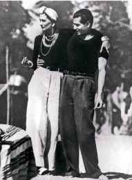 gabrielle-chanel-and-serge-lifar-1920s-babes-man-i-feel-like-a-woman-vintage-style-inspiration-the-eye-of-faith-bad-ass-androgyny-birth-of-modernity