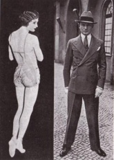 side-by-side-by-side-fashion-man-i-feel-like-a-woman-vintage-style-inspiration-the-eye-of-faith-bad-ass-androgyny-birth-of-modernity