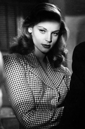 who-me-lauren-bacall-fashion-man-i-feel-like-a-woman-vintage-style-inspiration-the-eye-of-faith-bad-ass-androgyny-birth-of-modernity