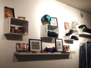 A VIEW WITH A ROOM - THE EYE OF FAITH VINTAGE - POP UP SHOP- JAMES STREET NORTH-10
