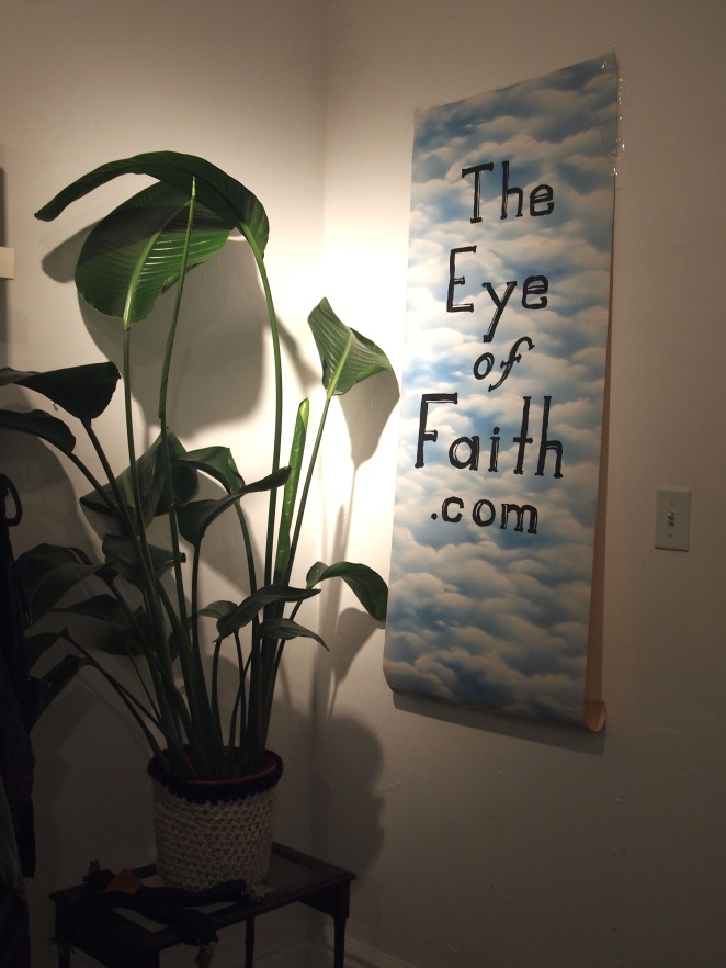 A VIEW WITH A ROOM - THE EYE OF FAITH VINTAGE - POP UP SHOP- JAMES STREET NORTH-11