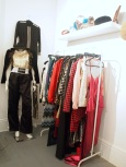 A VIEW WITH A ROOM - THE EYE OF FAITH VINTAGE - POP UP SHOP- JAMES STREET NORTH-2