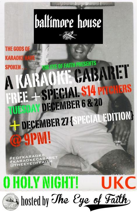 december-eof-baltimore-karaoke
