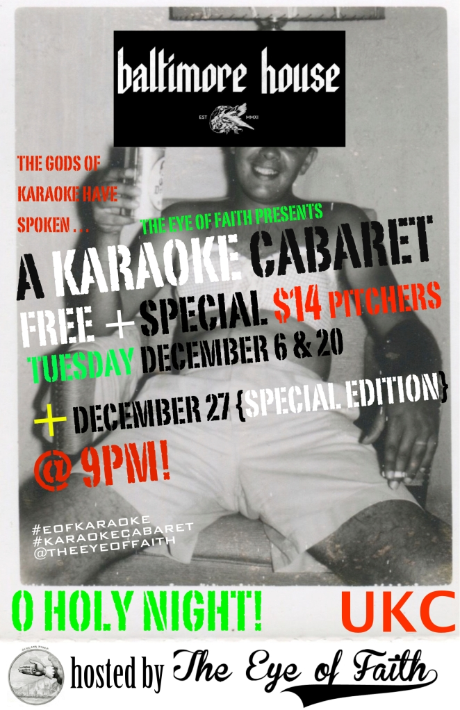 december-eof-baltimore-karaoke
