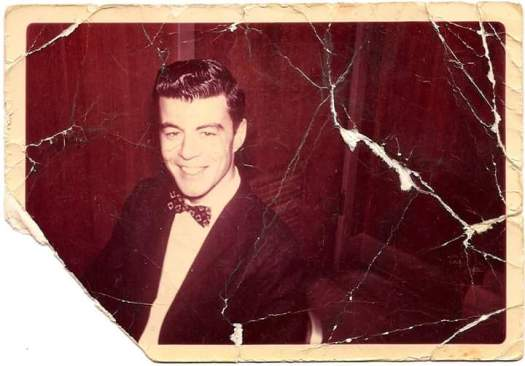e-o-f-snapshot-of-the-day-dec-1-2016-vintage-style-inspiration-the-eye-of-faith-blog-dapper-60s-dude