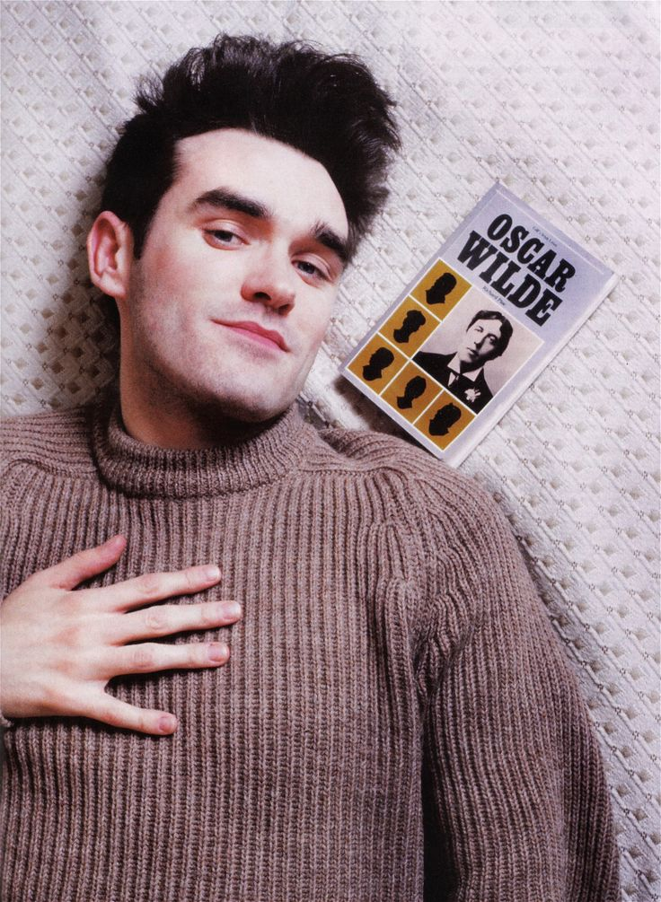e-o-f-snapshot-of-the-day-december-5-2016-the-eye-of-faith-blog-vintage-style-inspiration-wilde-morrissey