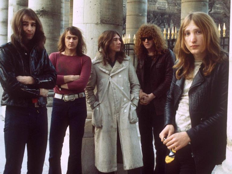 mott-the-hoople-70s-uk-rock-n-roll-glam-bad-ass-mens-fashion-style-vintage-inspiration-the-eye-of-faith