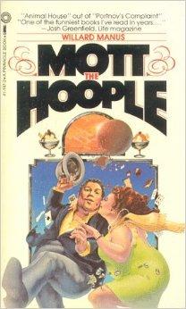 vintage-mott-the-hoople-novel-cover-willard-manus-1966