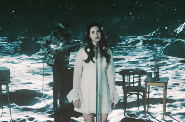 lana-del-rey-love-is-there-life-on-mars-the-eye-of-faith-vintage-inspiration-blog-shop-1