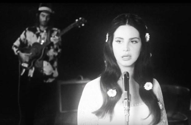 lana-del-rey-love-is-there-life-on-mars-the-eye-of-faith-vintage-inspiration-blog-shop-5