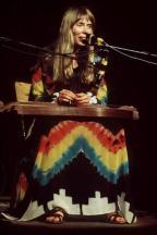 joni mitchell- the eye of faith vintage clothing and lifestyle blog shop- mini style idol2