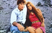 BLOW IT UP - ANTONIONI'S ZABRISKIE POINT- ULTIMATE SUMMER STYLE INSPIRATION- THE EYE OF FAITH VINTAGE BLOG- MARK FRECHETTE : DARIA HALPRIN - DESERT DATES - BOHEMIAN COOL- CLASSIC AMAERIC