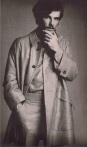 Mark Frechette Vogue November 15, 1969-3
