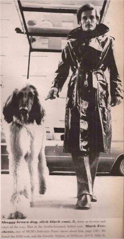 Mark Frechette Vogue November 1969-2