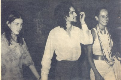 bad ass mens style idol - caetano veloso - the eye of faith vintage blog 14