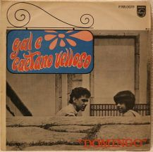 bad ass mens style idol - caetano veloso - the eye of faith vintage blog 17
