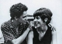 bad ass mens style idol - caetano veloso - the eye of faith vintage blog- 18