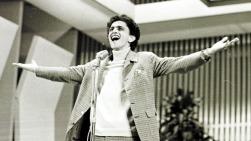 bad ass mens style idol - caetano veloso - the eye of faith vintage blog 1967-caetano-veloso-original