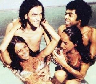 bad ass mens style idol - caetano veloso - the eye of faith vintage blog 2