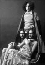 bad ass mens style idol - caetano veloso - the eye of faith vintage blog 24