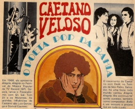 bad ass mens style idol - caetano veloso - the eye of faith vintage blog 25