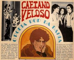 bad ass mens style idol - caetano veloso - the eye of faith vintage blog 25
