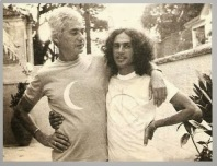 bad ass mens style idol - caetano veloso - the eye of faith vintage blog- 26