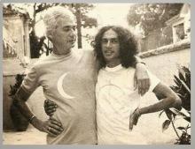 bad ass mens style idol - caetano veloso - the eye of faith vintage blog- 26